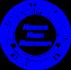 Печать ИП (индивидуального предпринимателя)