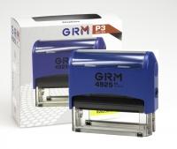 Автоматическая оснастка для штампа GRM 4925_P3