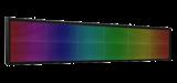 Цена на рекламное табло (полноцвет)