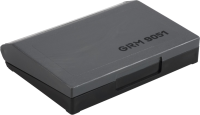 GRM 9051 настольная штемпельная подушка 50*90 мм