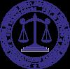 Изготовление печати адвоката, юриста