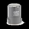 GRM 46040 HUMMER Автоматическая оснастка пластиковая с защитным боксом. Корпус серый.